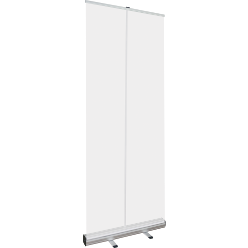 Mosquito 800 Retractable Banner Stand