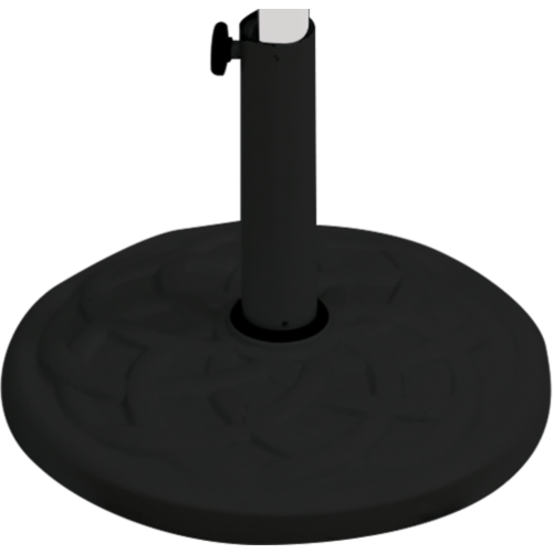 Promotional Umbrella Base