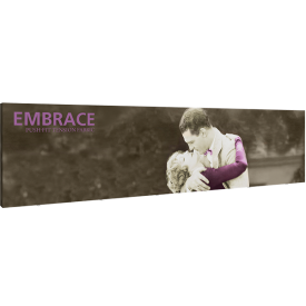 Embrace Collapsible