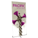 Pacific 1000 Retractable Banner Stand