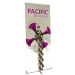 Pacific 920 Retractable Banner Stand